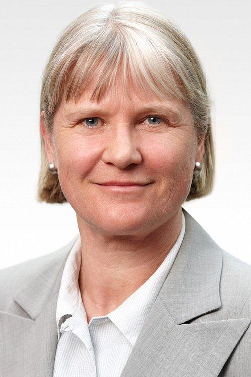 Mechthild Hopmeier | © Leniger Fotografie GmbH