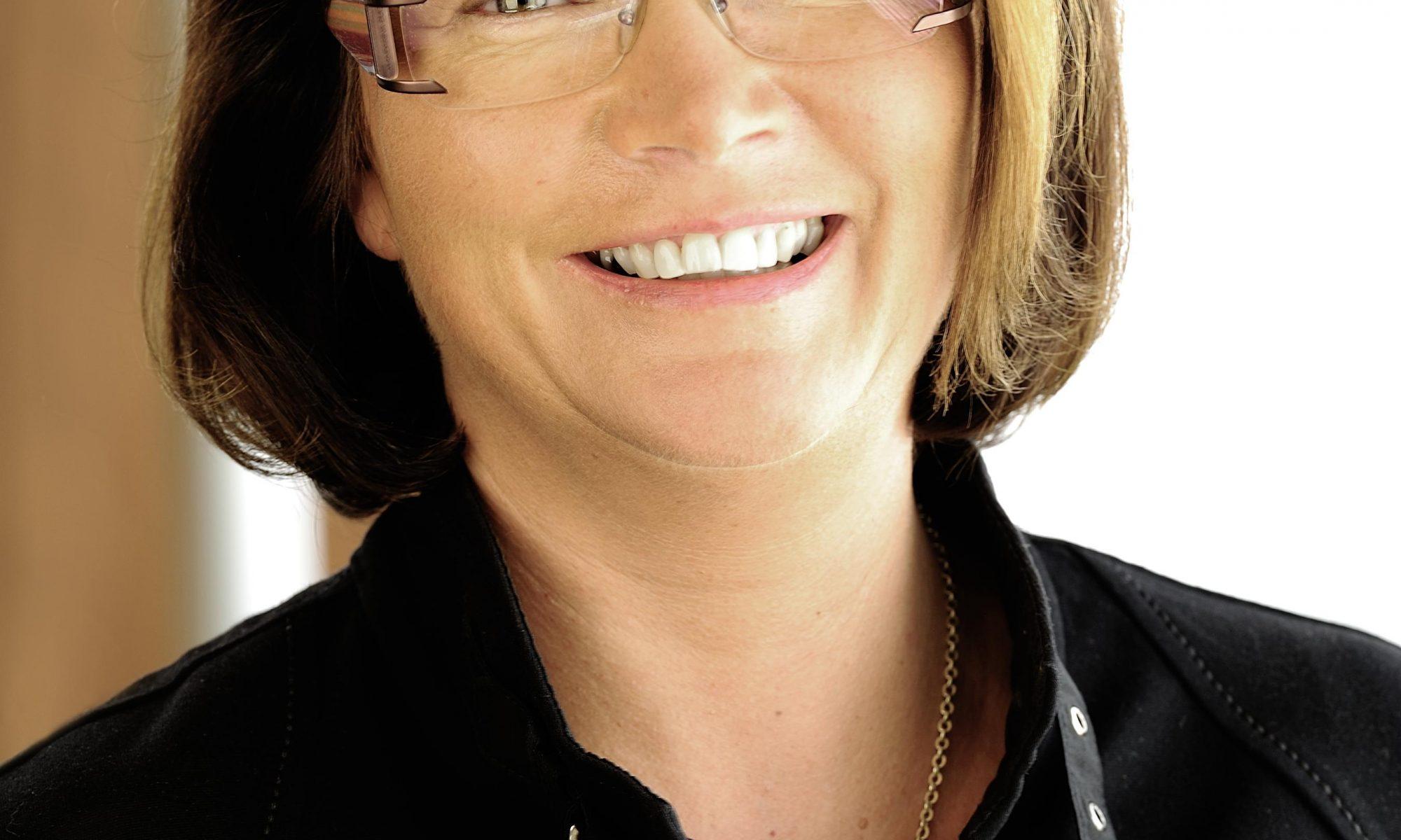Marion Ottemeier-Esken