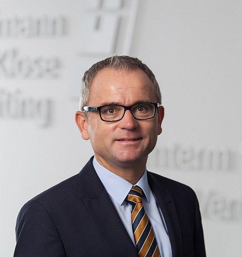 Volker Nolting