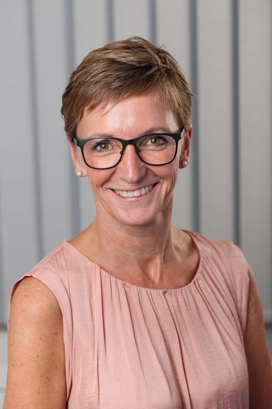 Petra Eggert-Höfel