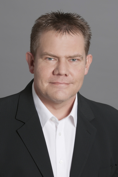 Matthias Rasche