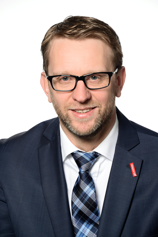 Holger Benninghoff