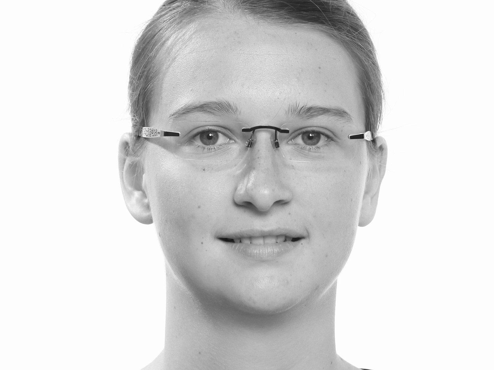 Evita Redikop