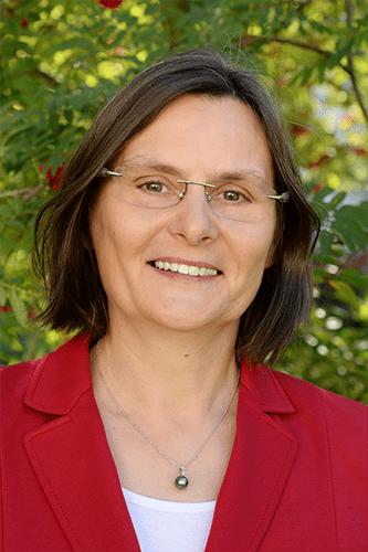 Britta Lehmann
