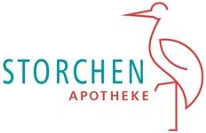 Storchen-Apotheke