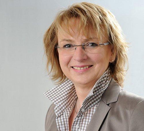 Marion Schopen, ime Institut für Management-Entwicklung