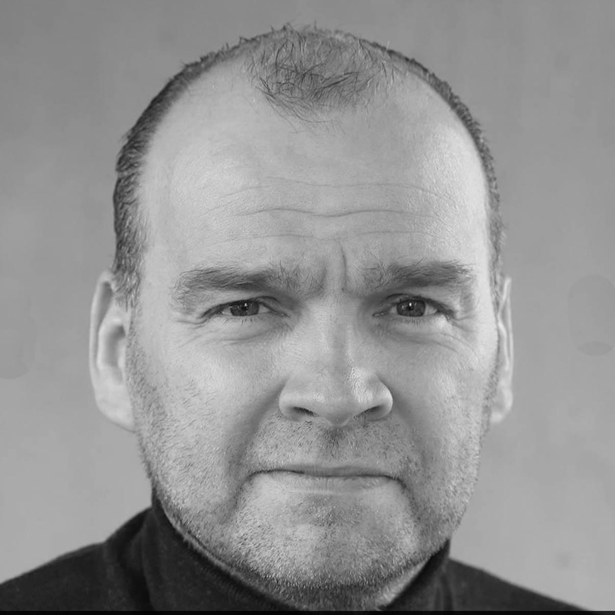 Karsten Jorewitz