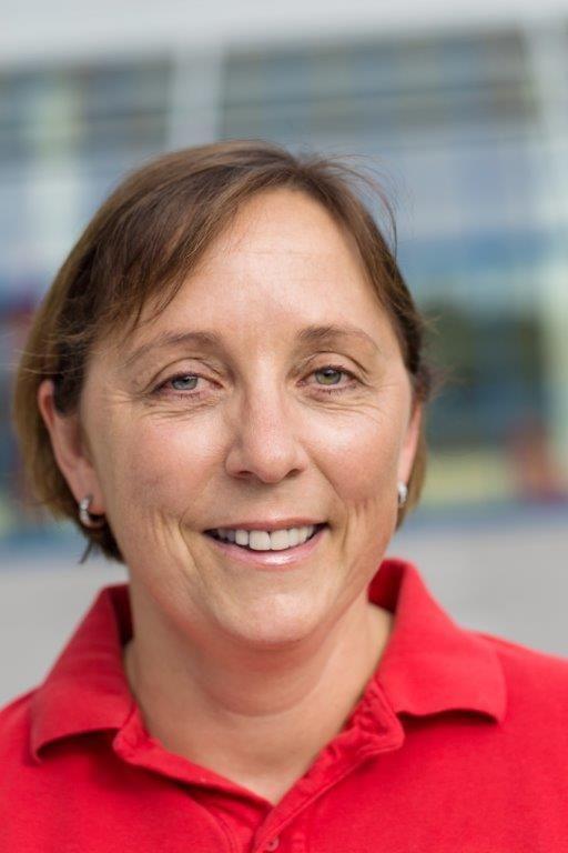 Kerstin Lech