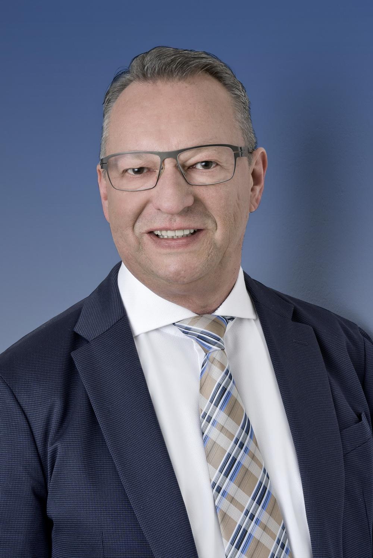 Jürgen Eickhoff
