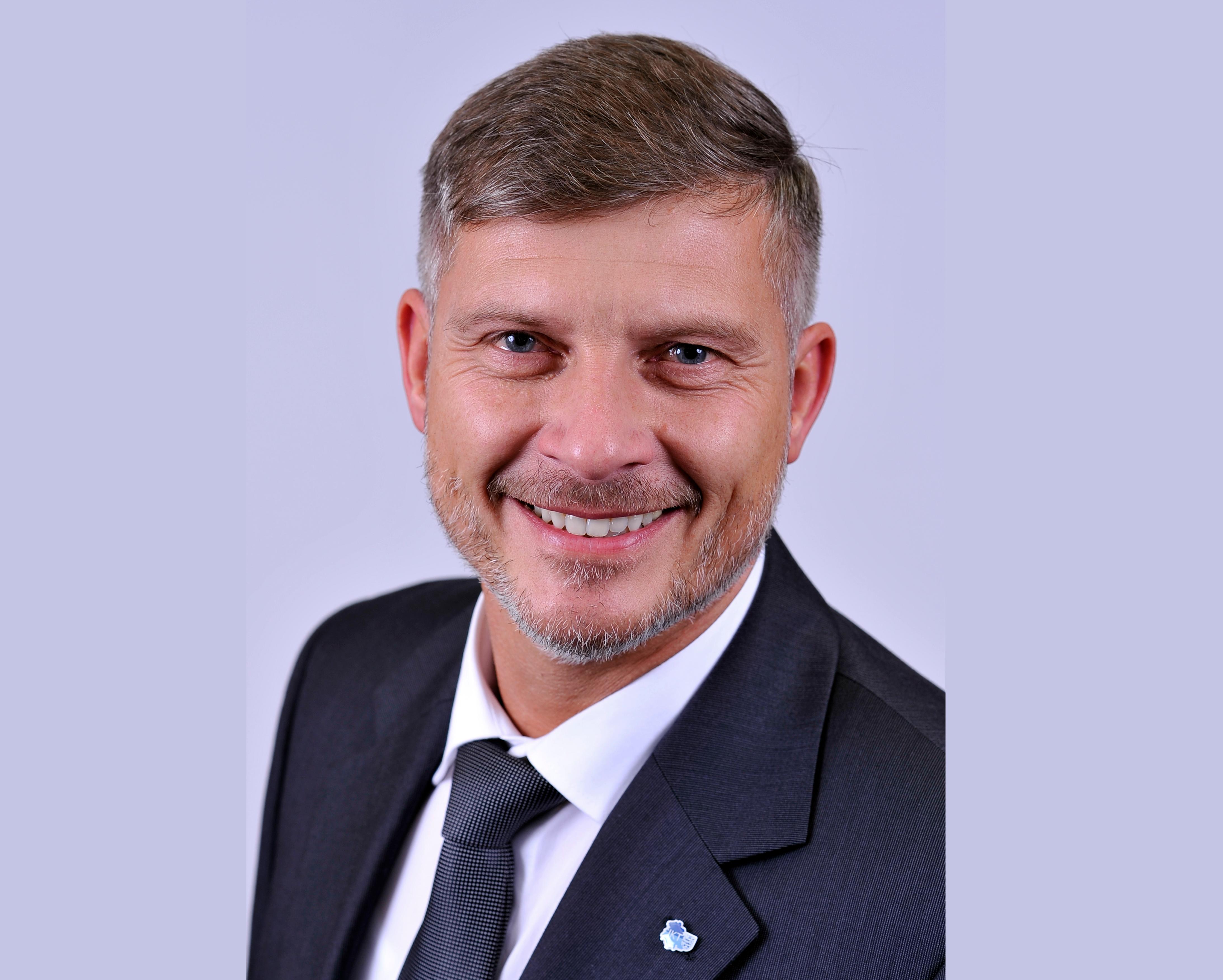 Dr. Rici P. Löbig, Ingenieurkammer Thüringen