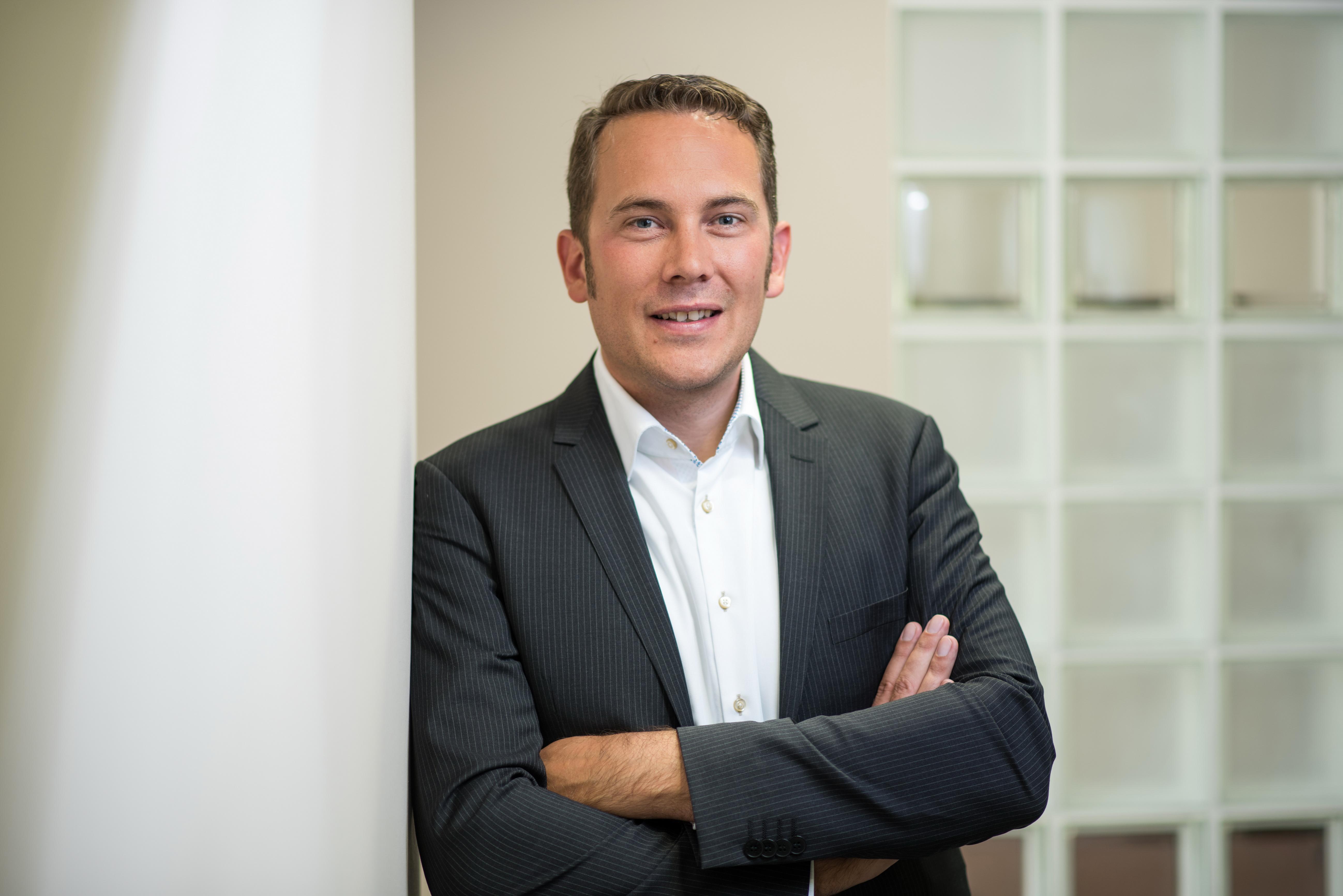 Kai Kowalske, Vollack GmbH & Co. KG
