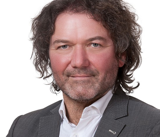 Dipl.-Ing.Elmar Dräger, geotechnik heiligenstadt gmbh