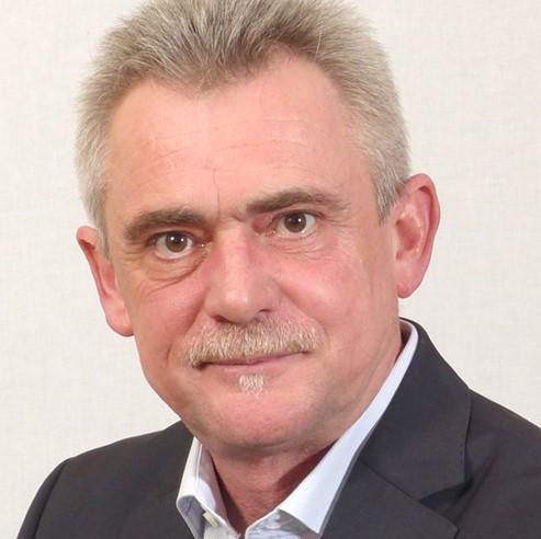 Stefan Beier, Architekt / Geschäftsführer HAI, Helk Architekten und Ingenieure GmbH