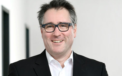 Dr. Michael Weber, Antennentechnik ABB Bad Blankenburg GmbH