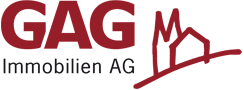 GAG-Immobilien-Logo