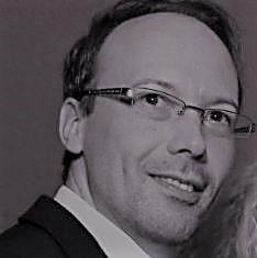 Dirk Timmermann