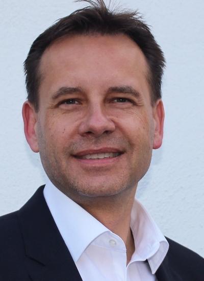 Michael Kemkes